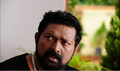Picture 90 from the Malayalam movie Cobra