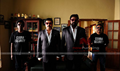 Picture 89 from the Malayalam movie Cobra