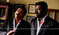 Picture 87 from the Malayalam movie Cobra