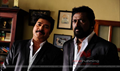 Picture 86 from the Malayalam movie Cobra