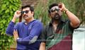 Picture 81 from the Malayalam movie Cobra