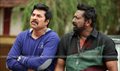 Picture 80 from the Malayalam movie Cobra