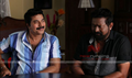 Picture 79 from the Malayalam movie Cobra