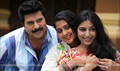 Picture 78 from the Malayalam movie Cobra