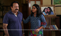 Picture 73 from the Malayalam movie Cobra
