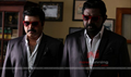 Picture 69 from the Malayalam movie Cobra