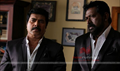 Picture 68 from the Malayalam movie Cobra