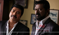 Picture 67 from the Malayalam movie Cobra
