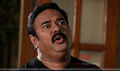 Picture 65 from the Malayalam movie Cobra