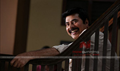 Picture 64 from the Malayalam movie Cobra