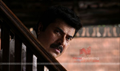 Picture 63 from the Malayalam movie Cobra