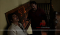 Picture 62 from the Malayalam movie Cobra