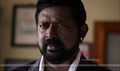 Picture 61 from the Malayalam movie Cobra