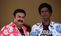 Picture 60 from the Malayalam movie Cobra