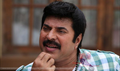 Picture 59 from the Malayalam movie Cobra