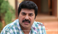 Picture 58 from the Malayalam movie Cobra