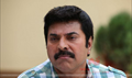 Picture 57 from the Malayalam movie Cobra