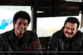 Picture 47 from the Malayalam movie Cobra