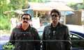 Picture 46 from the Malayalam movie Cobra