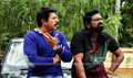 Picture 44 from the Malayalam movie Cobra