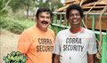 Picture 43 from the Malayalam movie Cobra