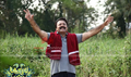 Picture 42 from the Malayalam movie Cobra