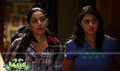 Picture 41 from the Malayalam movie Cobra