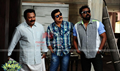 Picture 40 from the Malayalam movie Cobra