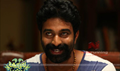 Picture 39 from the Malayalam movie Cobra
