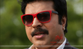 Picture 35 from the Malayalam movie Cobra
