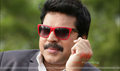 Picture 34 from the Malayalam movie Cobra