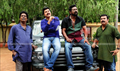 Picture 33 from the Malayalam movie Cobra