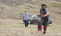 Picture 32 from the Malayalam movie Cobra
