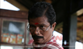 Picture 31 from the Malayalam movie Cobra