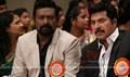 Picture 30 from the Malayalam movie Cobra