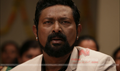 Picture 29 from the Malayalam movie Cobra