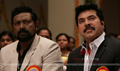 Picture 28 from the Malayalam movie Cobra
