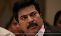 Picture 27 from the Malayalam movie Cobra