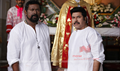 Picture 23 from the Malayalam movie Cobra