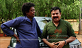 Picture 22 from the Malayalam movie Cobra