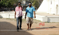 Picture 20 from the Malayalam movie Cobra