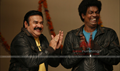 Picture 17 from the Malayalam movie Cobra