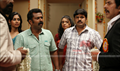 Picture 16 from the Malayalam movie Cobra