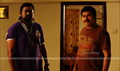 Picture 4 from the Malayalam movie Cobra