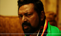 Picture 2 from the Malayalam movie Cobra