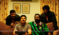 Picture 1 from the Malayalam movie Cobra