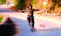 Picture 5 from the Hindi movie Cycle Kick