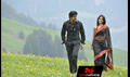 Picture 19 from the Telugu movie Dhamarukam