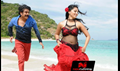 Picture 16 from the Telugu movie Dhamarukam