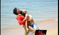 Picture 15 from the Telugu movie Dhamarukam